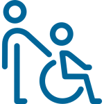 taking-care-of-disabled-people2