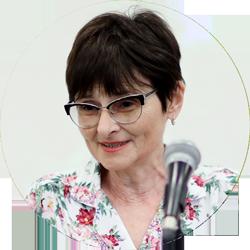 Наталя Кондратюк