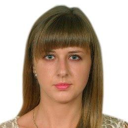 Марія Федишак